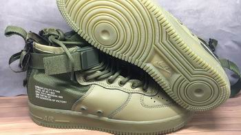 buy cheap nike air force one shoes 21539