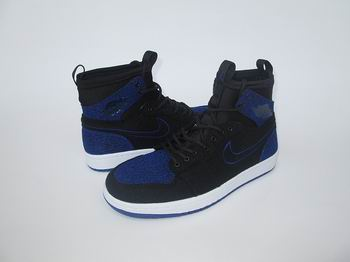 buy cheap nike air jordan 1 shoes aaa from online 20701