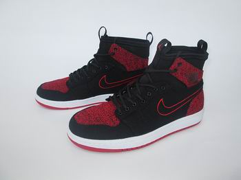 buy cheap nike air jordan 1 shoes aaa from online 20702