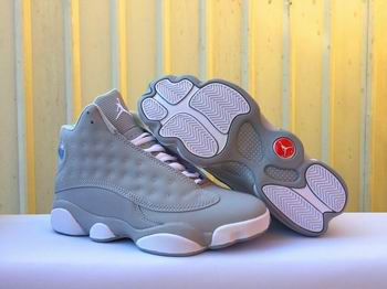 buy cheap nike air jordan 13 shoes 22434