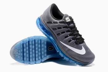 buy cheap nike air max 2016 shoes from 18278