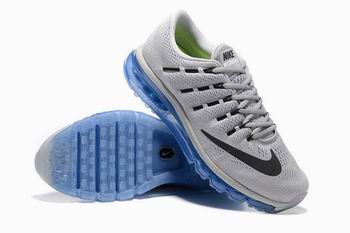 buy cheap nike air max 2016 shoes from 18279