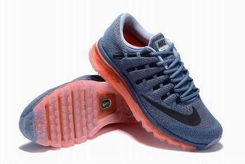 buy cheap nike air max 2016 shoes from 18282