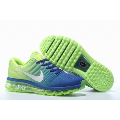 buy cheap nike air max 2017 shoes from,cheap nike air max 2017 shoes wholesale 18057