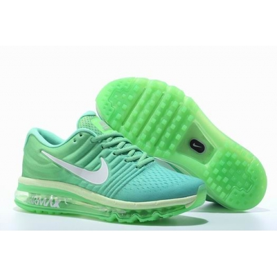 buy cheap nike air max 2017 shoes from,cheap nike air max 2017 shoes wholesale 18058