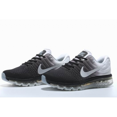 buy cheap nike air max 2017 shoes from,cheap nike air max 2017 shoes wholesale 18059