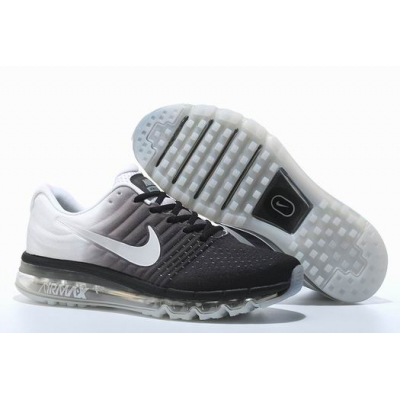 buy cheap nike air max 2017 shoes from,cheap nike air max 2017 shoes wholesale 18060