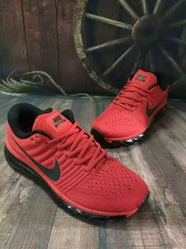 buy cheap nike air max 2017 shoes from,cheap nike air max 2017 shoes wholesale 18062