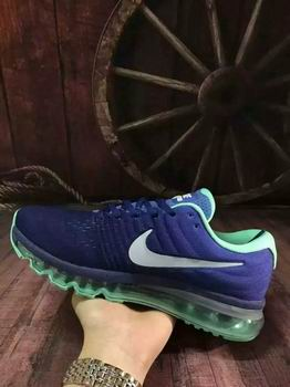 buy cheap nike air max 2017 shoes from,cheap nike air max 2017 shoes wholesale 18063
