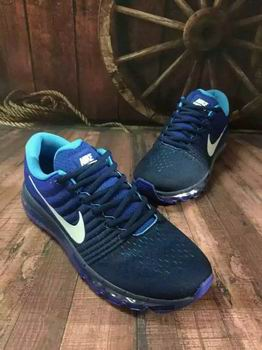 buy cheap nike air max 2017 shoes from,cheap nike air max 2017 shoes wholesale 18064