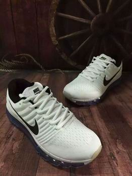 buy cheap nike air max 2017 shoes from,cheap nike air max 2017 shoes wholesale 18065
