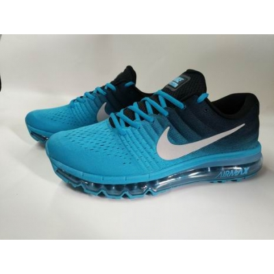 buy cheap nike air max 2017 shoes from,cheap nike air max 2017 shoes wholesale 18066