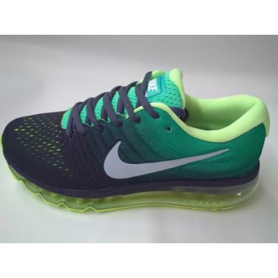 buy cheap nike air max 2017 shoes from,cheap nike air max 2017 shoes wholesale 18067