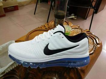 buy cheap nike air max 2017 shoes from 17926