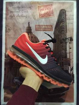 buy cheap nike air max 2017 shoes from 17928