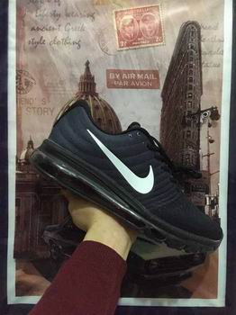 buy cheap nike air max 2017 shoes from 17929