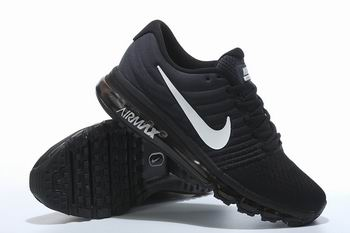 buy cheap nike air max 2017 shoes from 17933