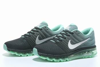 buy cheap nike air max 2017 shoes from 17935
