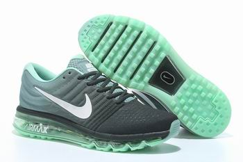 buy cheap nike air max 2017 shoes from 17936