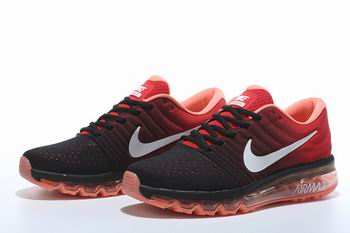 buy cheap nike air max 2017 shoes from online 17961