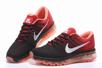 buy cheap nike air max 2017 shoes from online 17963