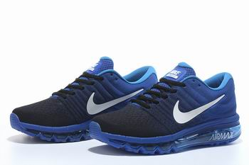 buy cheap nike air max 2017 shoes from online 17964