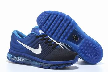 buy cheap nike air max 2017 shoes from online 17965