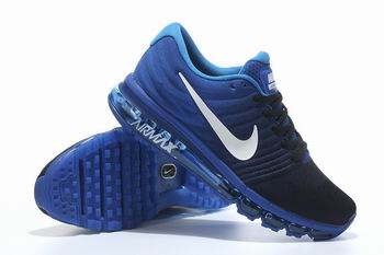 buy cheap nike air max 2017 shoes from online 17966