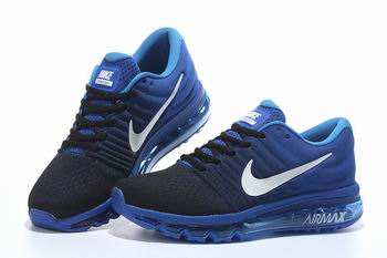 buy cheap nike air max 2017 shoes from online 17967