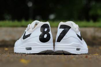 buy cheap nike air max 87 shoes online 18110