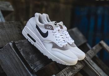 buy cheap nike air max 87 shoes online 18111
