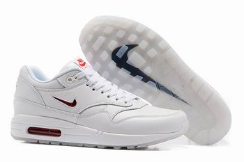 buy cheap nike air max 87 shoes online 21482