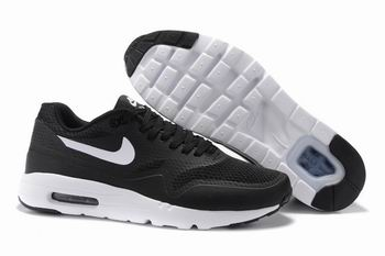buy cheap nike air max 87 shoes online 18477