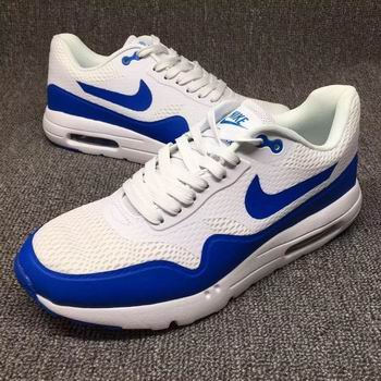 buy cheap nike air max 87 shoes online 18478