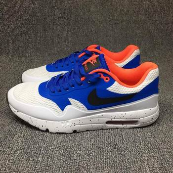 buy cheap nike air max 87 shoes online 18481