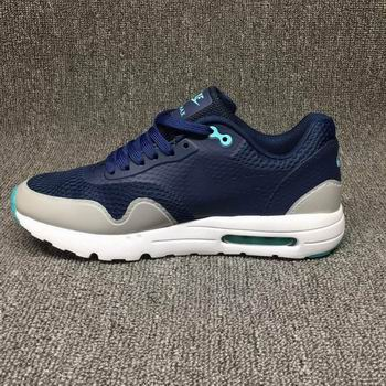 buy cheap nike air max 87 shoes online 18482