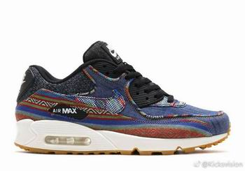 buy cheap nike air max 90 women from 21779