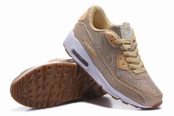 buy cheap nike air max 90 women from 21780