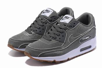 buy cheap nike air max 90 women from 21781