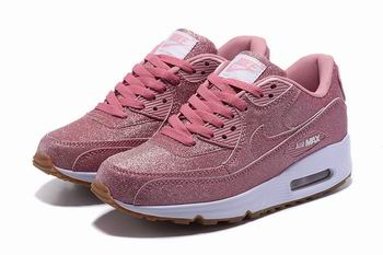 buy cheap nike air max 90 women from 21782