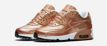 buy cheap nike air max 90 women from 21783