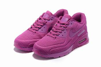 buy cheap nike air max 90 shoes from 18103