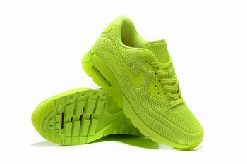 buy cheap nike air max 90 shoes from 18108
