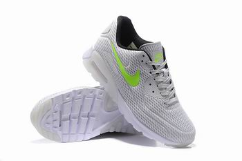 buy cheap nike air max 90 shoes from 18109