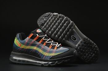 buy cheap nike air max 95 shoes from online 18330