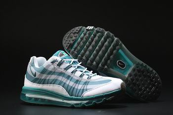 buy cheap nike air max 95 shoes from online 18331
