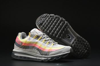 buy cheap nike air max 95 shoes from online 18333