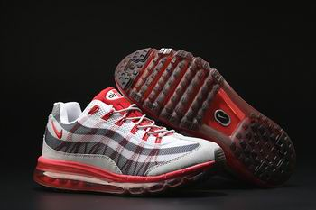 buy cheap nike air max 95 shoes from online 18335