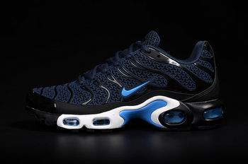 buy cheap nike air max tn shoes online (kpu) 17892
