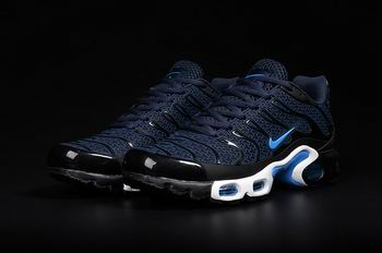 buy cheap nike air max tn shoes online (kpu) 17893
